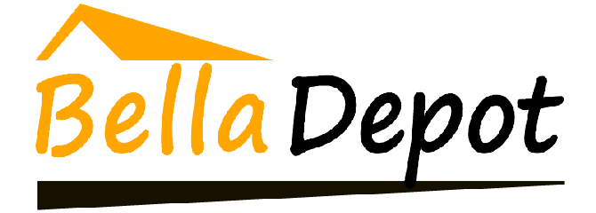 Bella Depot